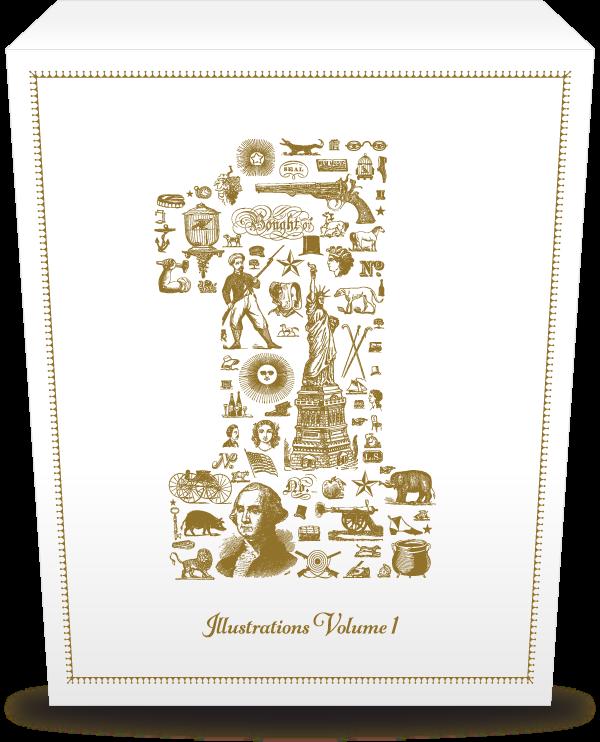 fantastic ornament 110 designs and motifs